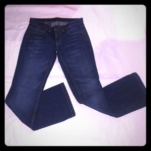The Limited Women's jeans